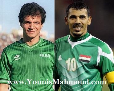 YounisSaeed