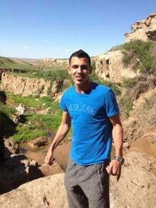 iraq_visit