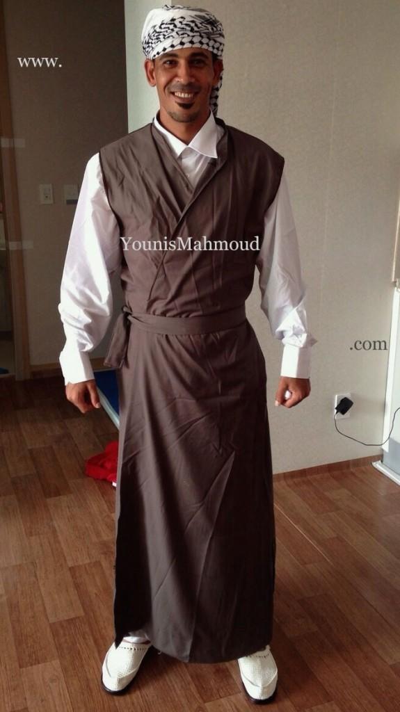 Younis_Turkman2